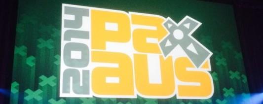 pax2014
