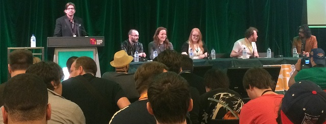 pax2015_voiceoverpanel