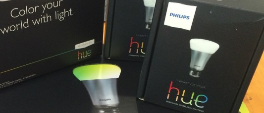 hue_review_banner