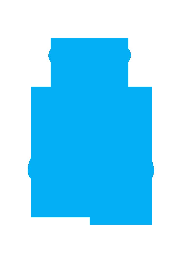 BuzzMoo.com